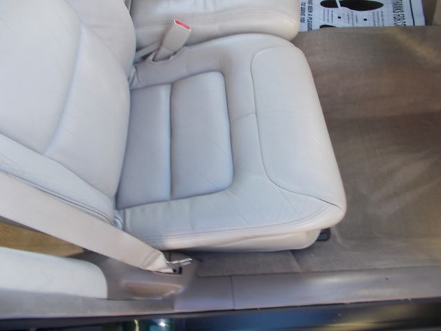 1997 Cadillac Deville Shelbyville, TN 17