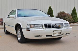 1997 Cadillac Eldorado in Jackson, MO 63755