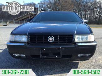 1997 Cadillac Eldorado Touring   Memphis, TN   Auto XChange  South in Memphis TN
