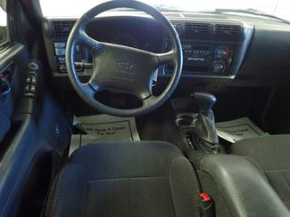 1997 Chevrolet Blazer LS Lincoln, Nebraska 3