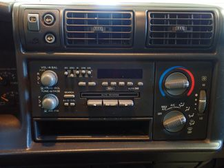 1997 Chevrolet Blazer LS Lincoln, Nebraska 5