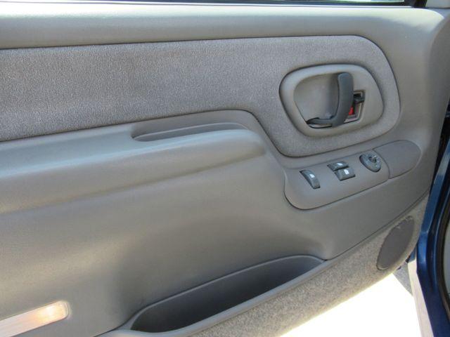1997 Chevrolet C/K 1500 Austin , Texas 10