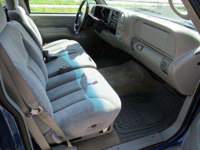 1997 Chevrolet C/K 1500 Austin , Texas 13