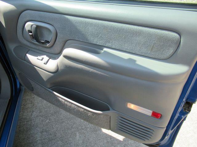 1997 Chevrolet C/K 1500 Austin , Texas 14