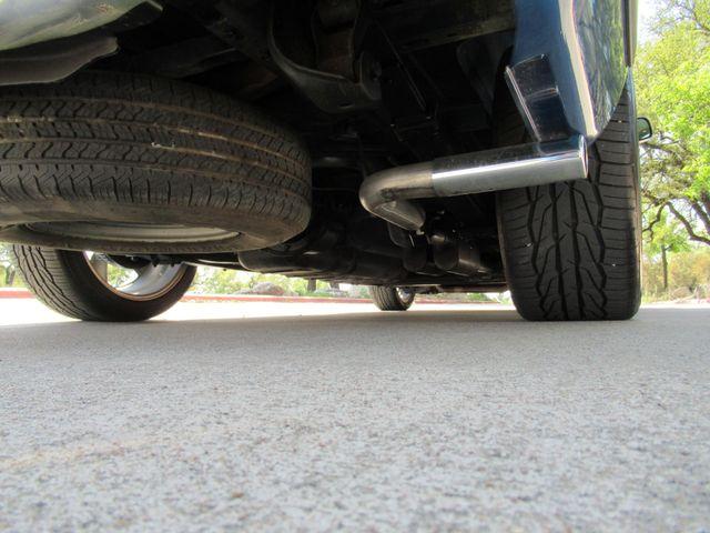 1997 Chevrolet C/K 1500 Austin , Texas 15