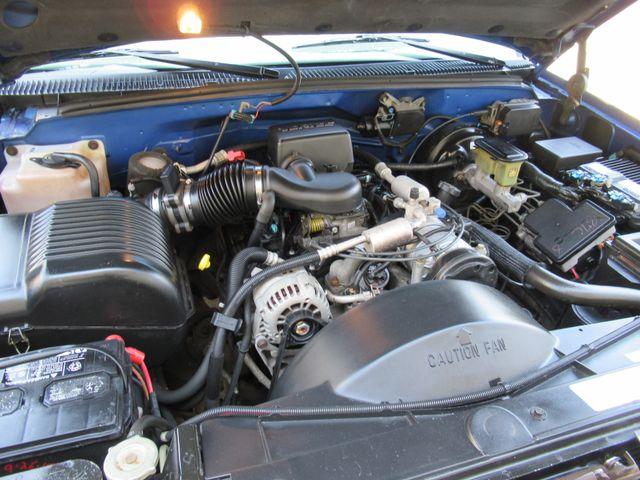 1997 Chevrolet C/K 1500 Austin , Texas 18