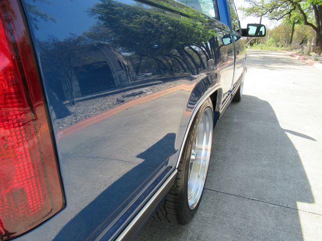 1997 Chevrolet C/K 1500 Austin , Texas 7