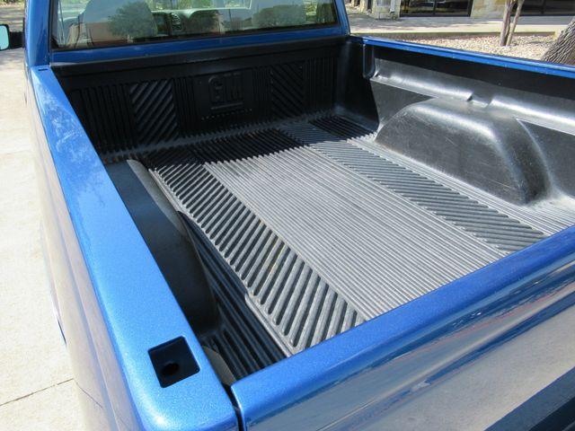 1997 Chevrolet C/K 1500 Austin , Texas 9