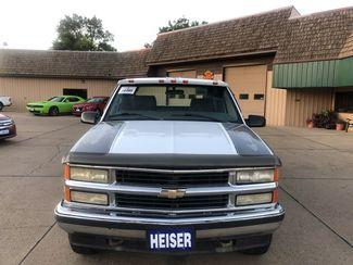 1997 Chevrolet CK 1500   city ND  Heiser Motors  in Dickinson, ND