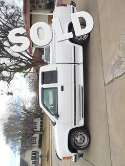 1997 Chevrolet C/K 1500 Fayetteville , Arkansas