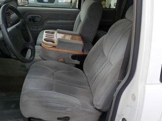 1997 Chevrolet C/K 1500 Fayetteville , Arkansas 10