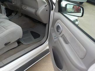 1997 Chevrolet C/K 1500 Fayetteville , Arkansas 11