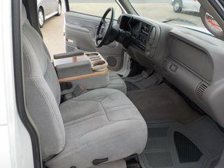 1997 Chevrolet C/K 1500 Fayetteville , Arkansas 12