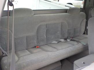1997 Chevrolet C/K 1500 Fayetteville , Arkansas 13