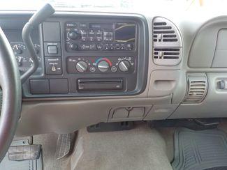 1997 Chevrolet C/K 1500 Fayetteville , Arkansas 14