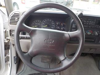 1997 Chevrolet C/K 1500 Fayetteville , Arkansas 15