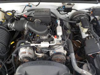 1997 Chevrolet C/K 1500 Fayetteville , Arkansas 17