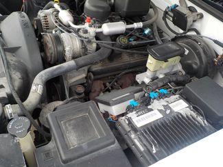 1997 Chevrolet C/K 1500 Fayetteville , Arkansas 18