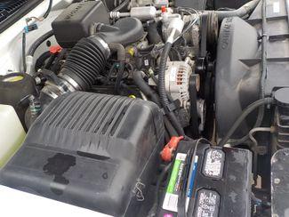 1997 Chevrolet C/K 1500 Fayetteville , Arkansas 19