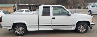1997 Chevrolet C/K 1500 Fayetteville , Arkansas 3