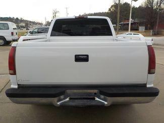 1997 Chevrolet C/K 1500 Fayetteville , Arkansas 5