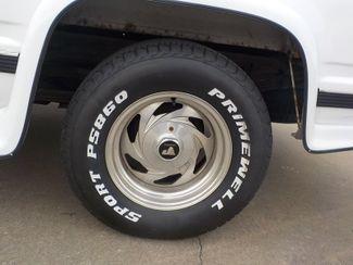 1997 Chevrolet C/K 1500 Fayetteville , Arkansas 7