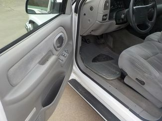 1997 Chevrolet C/K 1500 Fayetteville , Arkansas 9