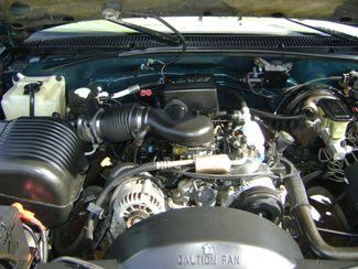 1997 Chevrolet CK 1500 C1500  in Fort Pierce, FL