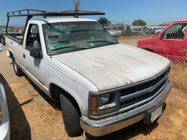 1997 Chevrolet C/K 1500 Work in Orland, CA 95963