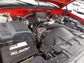 1997 Chevrolet C/K 1500 Work Shelbyville, TN 18