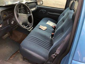 1997 Chevrolet C/K 1500 Work Spartanburg, South Carolina 7