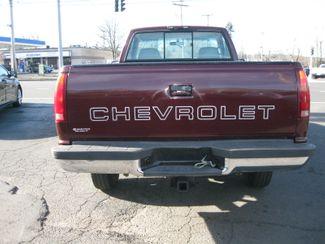 1997 Chevrolet CK 2500   city CT  York Auto Sales  in , CT