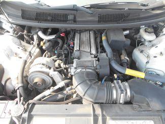 1997 Chevrolet Camaro Z28 Blanchard, Oklahoma 27