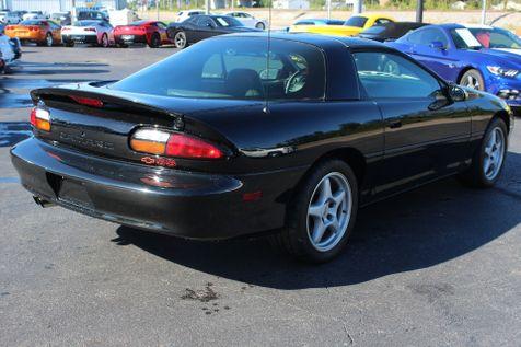1997 Chevrolet Camaro SS | Granite City, Illinois | MasterCars Company Inc. in Granite City, Illinois