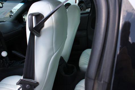 1997 Chevrolet Camaro Z28 30th Anniversary   Granite City, Illinois   MasterCars Company Inc. in Granite City, Illinois