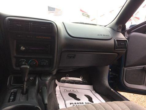 1997 Chevrolet Camaro @price   Bossier City, LA   Blakey Auto Plex in Shreveport, Louisiana