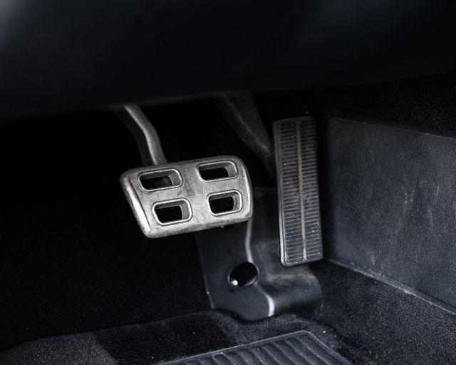 1997 Chevrolet Corvette Burbank, CA 18