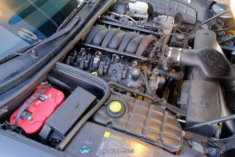 1997 Chevrolet Corvette OVER 30K SPENT ON MOTOR ....   Memphis, Tennessee   Tim Pomp - The Auto Broker in Memphis, Tennessee