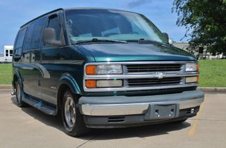 1997 Chevrolet Express 1500 in Jackson, MO 63755