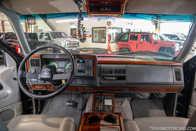 1997 Chevrolet Kodiak 6500 in Addison, Texas 75001