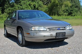 1997 Chevrolet Lumina LS in Jackson, MO 63755