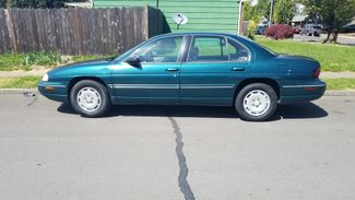 1997 Chevrolet Lumina in Portland, OR 97230