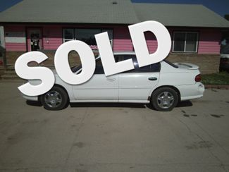 1997 Chevrolet Malibu   city NE  JS Auto Sales  in Fremont, NE