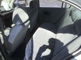 1997 Chevrolet Malibu   city NE  JS Auto Sales  in Fremont, NE