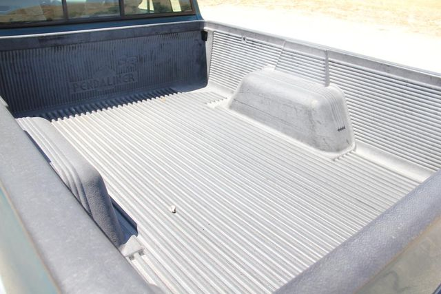 1997 Chevrolet S-10 LS Santa Clarita, CA 5