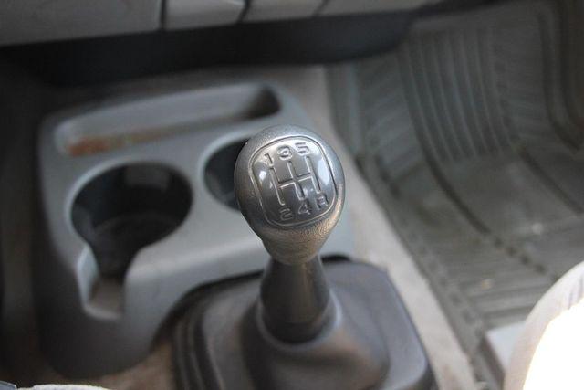 1997 Chevrolet S-10 LS Santa Clarita, CA 4