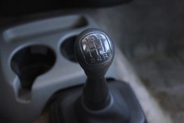 1997 Chevrolet S-10 LS Santa Clarita, CA 17