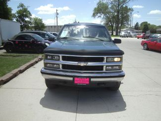 1997 Chevrolet Tahoe K1500  city NE  JS Auto Sales  in Fremont, NE