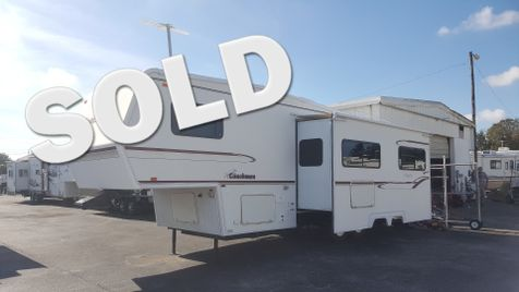 1997 Coachmen Prospera 285RKS  in Clearwater, Florida