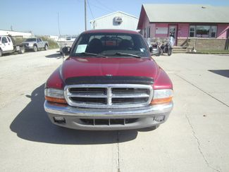 1997 Dodge Dakota   city NE  JS Auto Sales  in Fremont, NE